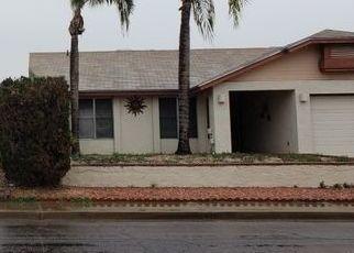 Casa en Remate en Phoenix 85024 N CENTRAL AVE - Identificador: 4445397235