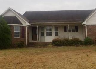 Casa en Remate en Muscle Shoals 35661 E PERSHING AVE - Identificador: 4445403373