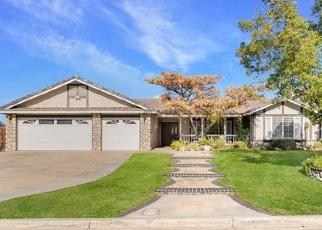 Casa en Remate en Nuevo 92567 JARRELL CT - Identificador: 4445423529