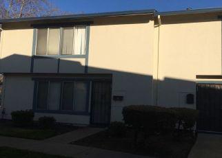 Casa en Remate en Hayward 94545 MARIGOLD CT - Identificador: 4445434922