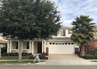 Casa en Remate en Pleasanton 94566 DONAHUE DR - Identificador: 4445446741