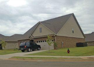 Casa en Remate en Madison 35756 BRIGHTON PARK WAY - Identificador: 4445448487