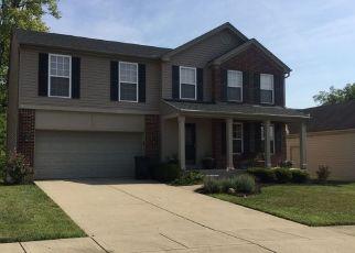 Casa en Remate en Monroe 45050 STEEPLECHASE LN - Identificador: 4445451105