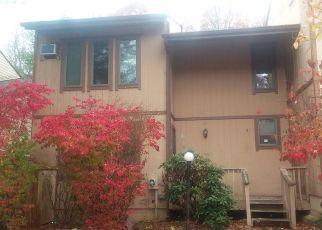Casa en Remate en Fallsburg 12733 ESTATE DR - Identificador: 4445459886