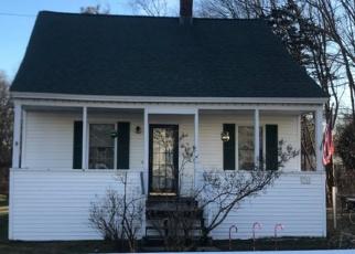 Casa en Remate en North Billerica 01862 BOSTON RD - Identificador: 4445460761