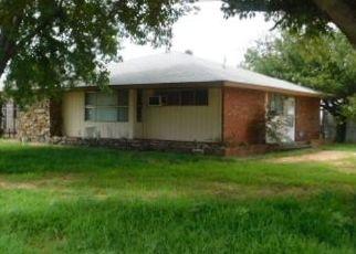 Casa en Remate en Fletcher 73541 N EAST DR - Identificador: 4445473903