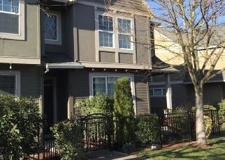 Casa en Remate en Beaverton 97006 NW ROSEBURG TER - Identificador: 4445483979