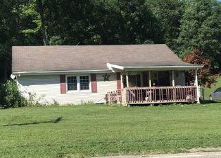 Casa en Remate en Freeport 43973 CADIZ RD - Identificador: 4445506742