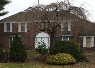 Casa en Remate en Marlboro 07746 CEDAR CT - Identificador: 4445509814