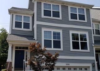 Casa en Remate en South Elgin 60177 HICKORY LN - Identificador: 4445530388