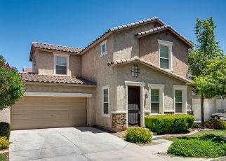 Casa en Remate en Gilbert 85295 E TYSON ST - Identificador: 4445557995
