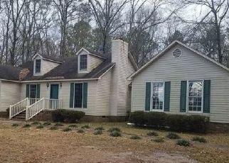 Casa en Remate en Wagram 28396 RIVERTON RD - Identificador: 4445575504