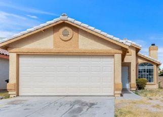 Casa en Remate en Las Vegas 89120 CHELA DR - Identificador: 4445608347