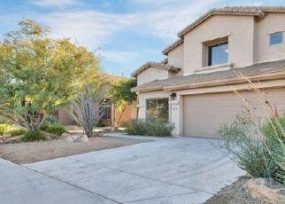Casa en Remate en Phoenix 85085 W MAYA WAY - Identificador: 4445639895