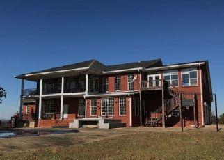 Casa en Remate en Jacksonville 36265 HERITAGE LN NE - Identificador: 4445641637