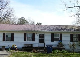 Casa en Remate en Sylvania 35988 LOOP RD - Identificador: 4445674480