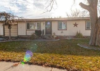 Casa en Remate en Kimberly 83341 PRAIRIE TRAIL CIR - Identificador: 4445691564