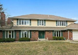 Casa en Remate en Hinsdale 60521 E 3RD ST - Identificador: 4445695505