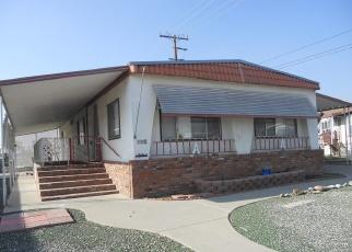 Casa en Remate en Homeland 92548 PHOENIX PALM DR - Identificador: 4445709519