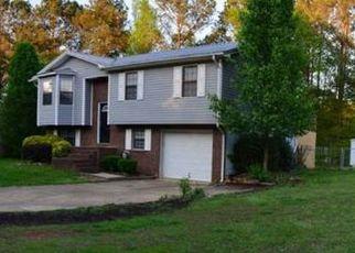Casa en Remate en Weaver 36277 TIMBER WAY - Identificador: 4445722665