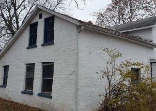Casa en Remate en Prairie Du Sac 53578 3RD ST - Identificador: 4445727476