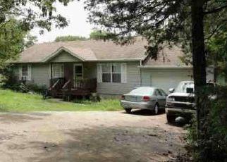 Casa en Remate en Branson 65616 PLAZA DR - Identificador: 4445738875