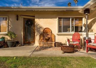 Casa en Remate en Arroyo Grande 93420 TALLY HO RD - Identificador: 4445779154