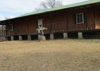Casa en Remate en Amity 71921 ALPINE RD - Identificador: 4445793162