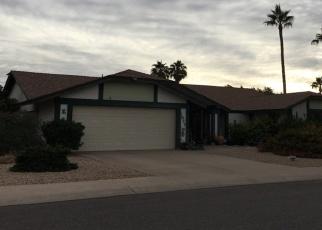 Casa en Remate en Chandler 85224 W CALLE DEL NORTE - Identificador: 4445854487