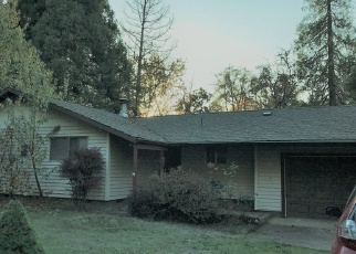 Casa en Remate en Canyonville 97417 HAMLIN DR - Identificador: 4445860174