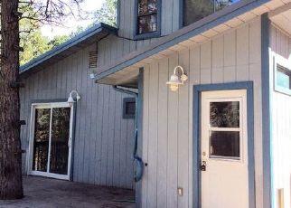 Casa en Remate en Tijeras 87059 CAMINO DEL SUR - Identificador: 4445888653