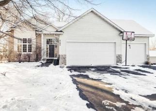 Casa en Remate en Prior Lake 55372 CHESTNUT LN NE - Identificador: 4445941200