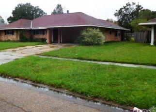 Casa en Remate en Baton Rouge 70814 CEDAR BEND AVE - Identificador: 4445992451