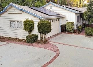 Casa en Remate en Woodland Hills 91364 DE MINA ST - Identificador: 4445996841