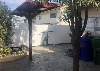 Casa en Remate en Oceanside 92056 THUNDER DR - Identificador: 4446021356