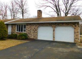 Casa en Remate en Bangor 18013 EISENHOWER BLVD - Identificador: 4446045896