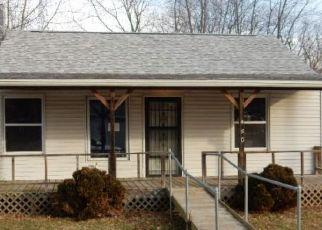 Casa en Remate en Tovey 62570 COLUMBUS AVE - Identificador: 4446069987