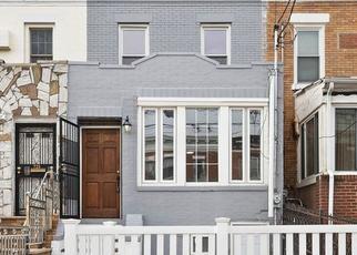 Casa en Remate en Brooklyn 11207 VERMONT ST - Identificador: 4446077867