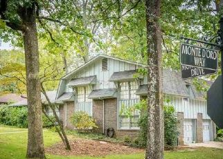 Casa en Remate en Birmingham 35216 MONTE DORO DR - Identificador: 4446086620