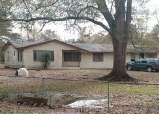 Casa en Remate en Logansport 71049 HIGHWAY 5 - Identificador: 4446155824
