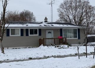 Casa en Remate en Swartz Creek 48473 WORCHESTER DR - Identificador: 4446161957