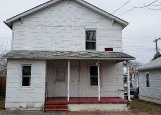 Casa en Remate en Roanoke 24013 PENMAR AVE SE - Identificador: 4446183406