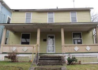 Casa en Remate en Johnstown 15902 JOSEPH AVE - Identificador: 4446185150
