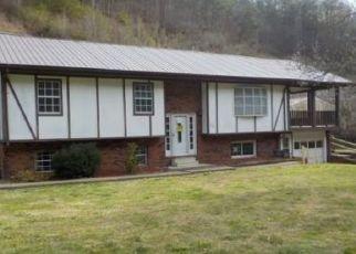 Casa en Remate en Harold 41635 TOLER CRK - Identificador: 4446206175