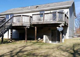 Casa en Remate en Ranson 25438 E 11TH AVE - Identificador: 4446209240