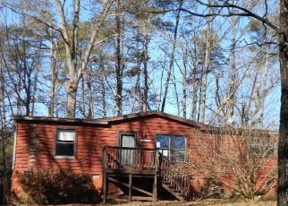 Casa en Remate en Bumpass 23024 PIN OAK DR - Identificador: 4446210114