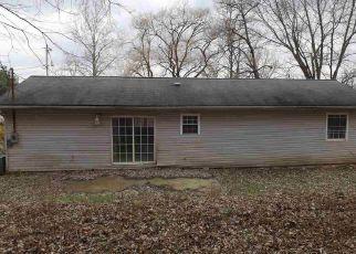 Casa en Remate en Morgantown 26508 CHEROKEE DR - Identificador: 4446213637