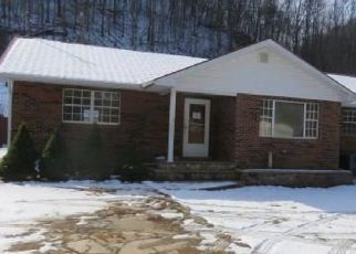 Casa en Remate en Baisden 25608 GILBERT CREEK RD - Identificador: 4446217122