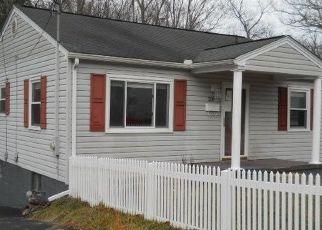 Casa en Remate en Beckley 25801 DORCAS AVE - Identificador: 4446219768