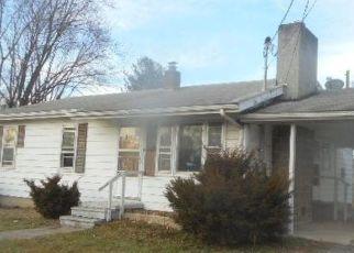 Casa en Remate en Petersburg 26847 EDGAR AVE - Identificador: 4446224579